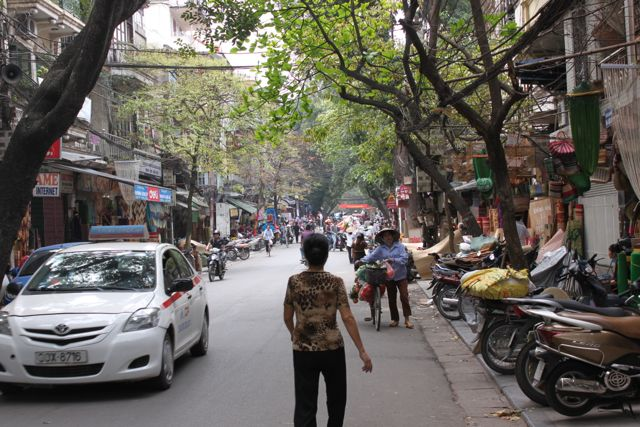 central_city_in_hanoi