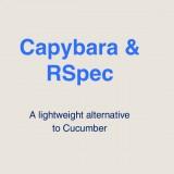 capybara-110914122239-phpapp01-thumbnail-4