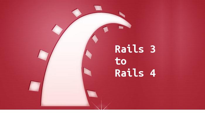 rails_3_to_rails_4