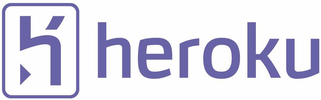 heroku-Logo-1