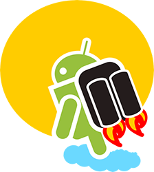 android_performance_tip (1)