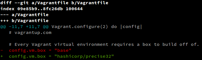 Vagrantfile_diff_2