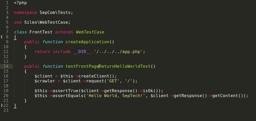 silex_test_code