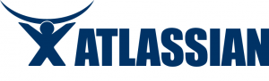 LOGO_Atlassian