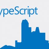 TypeScript_image