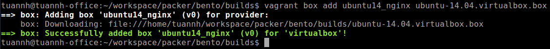 packer_vagrant_add