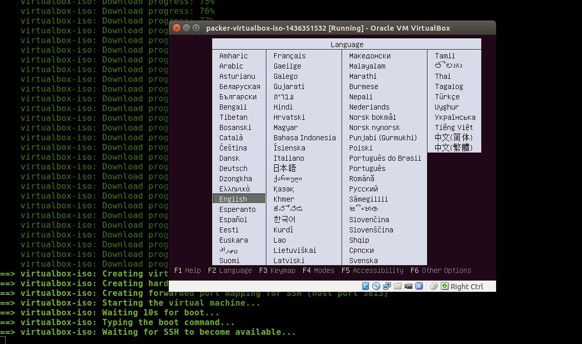 packer_virtualbox