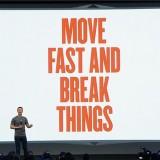 move_fast