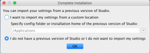 android_studio_new_settings