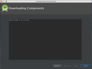 android_studio_setup_wizard_downloading