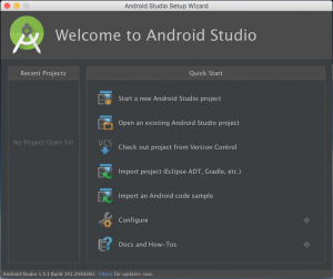 android_studio_setup_wizard_welcome