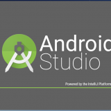 android_studio_starting