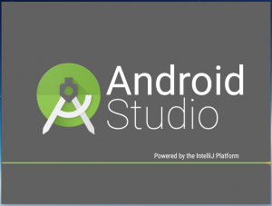 android_studio_starting