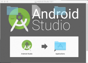 install_android_studio