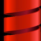 smooth-spiral