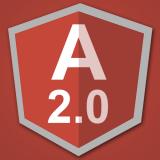 angularjs-2
