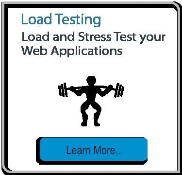 Load testing