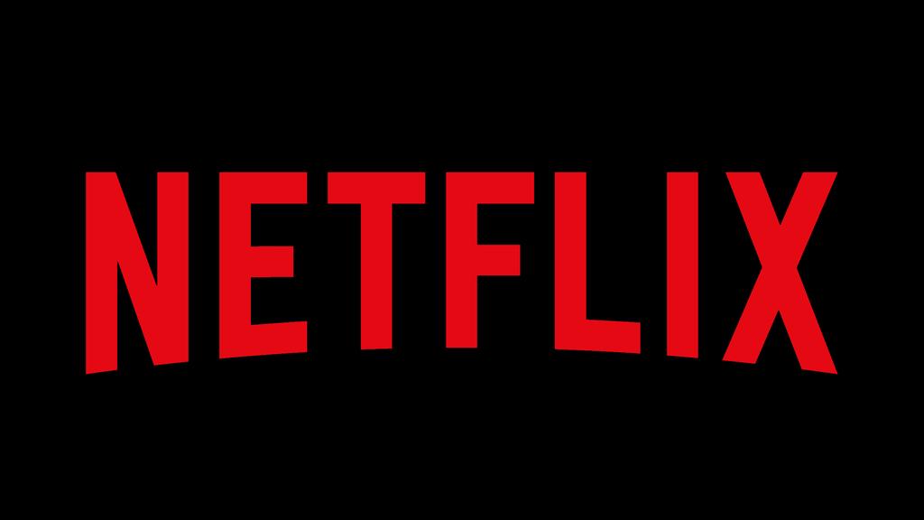 Netflix logo (provided by Variety)